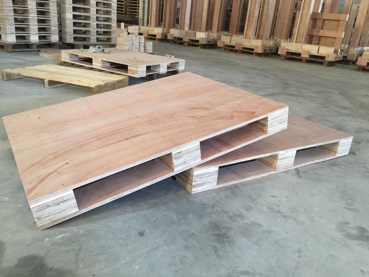 keo dán gỗ